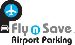 Fly N Save - NO SHUTTLE