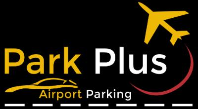 Park Plus Airport Parking - US RT 1&9 South