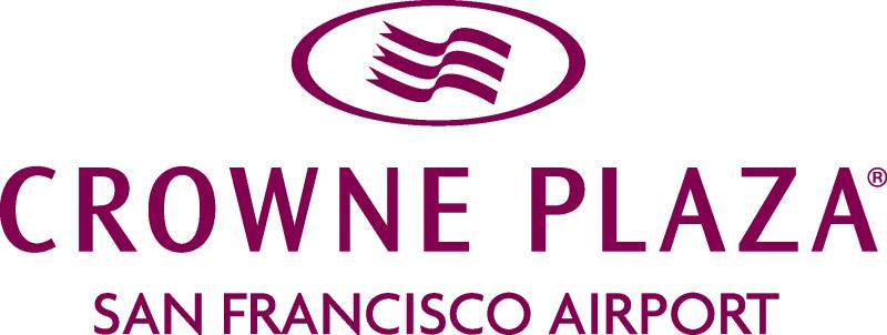 Crowne Plaza San Francisco Airport