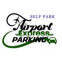 Airport Express Parking