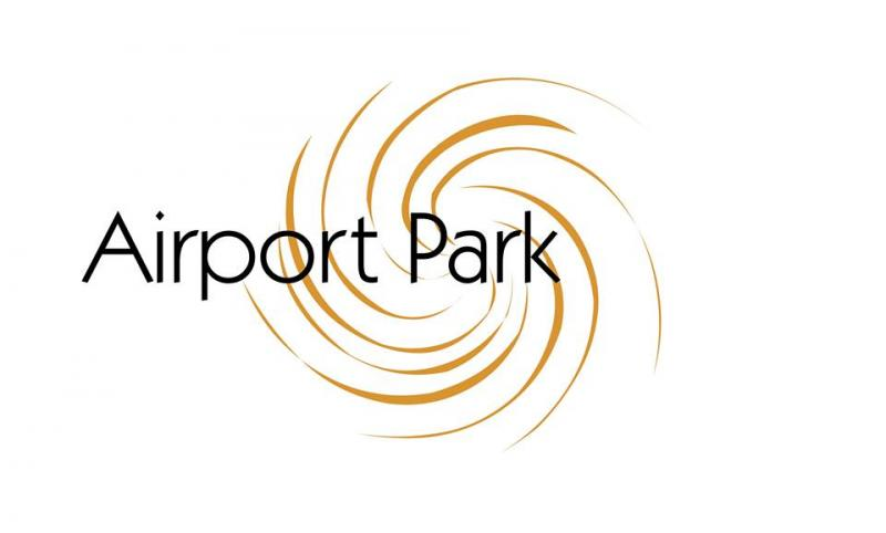 Airport Park