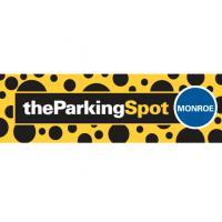 The Parking Spot Monroe