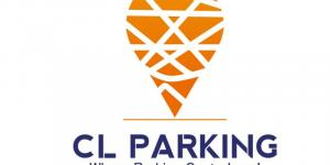 CL Parking