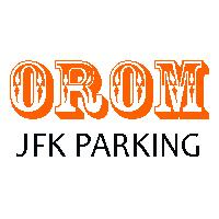 Orom Airport Parking