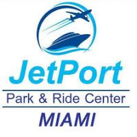 JetPort Park & Ride Center - Miami Airport Parking