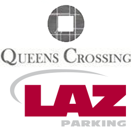 Queens Crossing