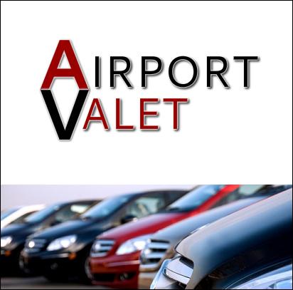 Atlanta Airport Parking Best Rates On Long Term Parking