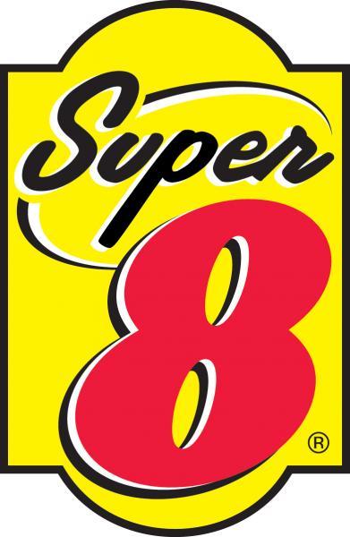 Super 8 Chicago Northlake O'Hare South
