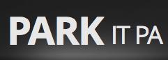 Park It PA
