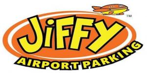 Jiffy Airport Parking
