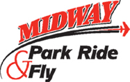 Midway Park Ride and Fly