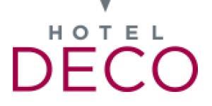 Hotel Deco XV
