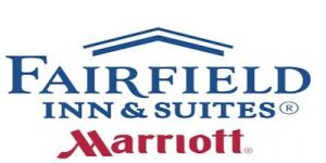 Fairfield Inn & Suites DFW North