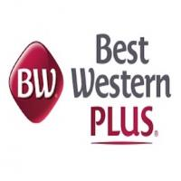 Best Western Inn Plus El Rancho Inn and Suites