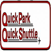 Quick Park Quick Shuttle (Lot 3)