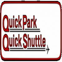Quick Park Quick Shuttle (Lot 4)