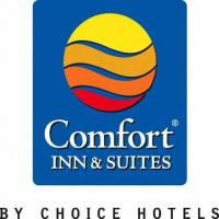 Comfort Inn & Suites Orange County John Wayne Airport