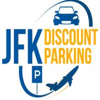 Jfk airport parking coupons promo codes jfk discount parking m4hsunfo
