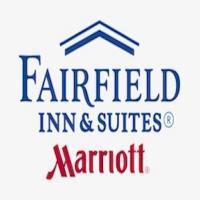 Fairfield Inn and Suites Fort Lauderdale Airport and Cruise Port