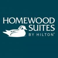 Homewood Suites by Hilton Fort Lauderdale Airport and Cruise Port