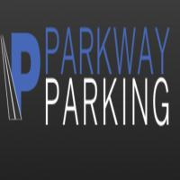Parkway Tampa Airport Parking