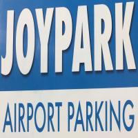 JoyPark Airport Parking
