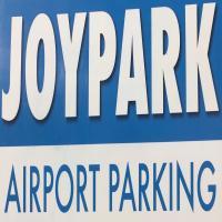 JoyPark Airport Parking