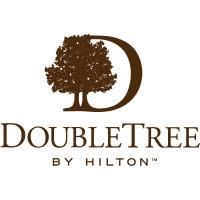 DoubleTree Hotel Dallas DFW Airport North