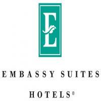Embassy Suites Hilton SFO