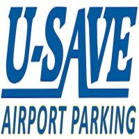 U-Save Airport Parking