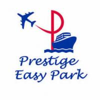 Prestige Easy Park - Cruise Port Only
