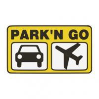 Park 'N Go