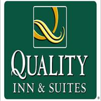 Quality Inn and Suites Denver Airport - Gateway Park