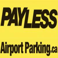 Payless Airport Parking