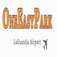 OneEasyPark