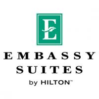 Embassy Suites by Hilton LAX South