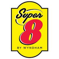 Super 8 by Wyndham Bedford DFW Airport West