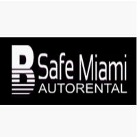 B Safe Miami Auto Rental