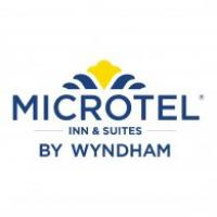 Microtel Inn and Suites by Wyndham Denver
