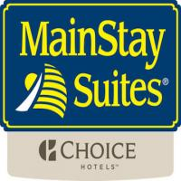 Mainstay Suites Denver International Airport