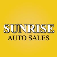 Sunrise Auto Sales