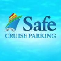Safe Cruise Parking
