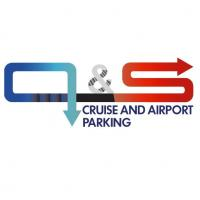 Quick & Safe Parking - Airport Parking