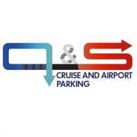 Quick & Safe Parking - Airport Parking