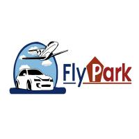Fly Park (Airport Curbside Valet)