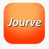 JOURVE - Curbside Valet