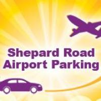 Shepard Road Airport Parking