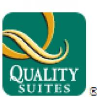 Quality Suites Wichita Airport