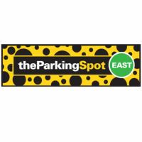 The Parking Spot East