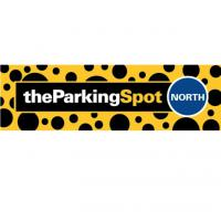 The Parking Spot North